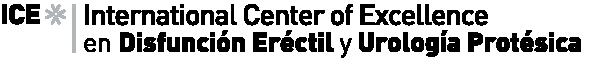 Disfunción eréctil – Especialistas Referentes en Europa | LYX