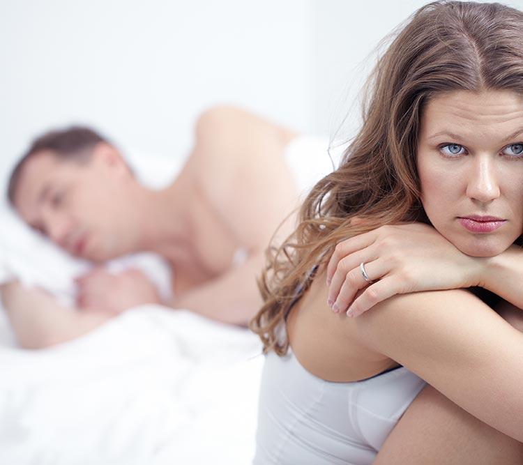 problemas-pareja-disfuncion